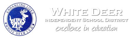 wdisd_logo1